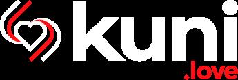 logo_kuni_300.png